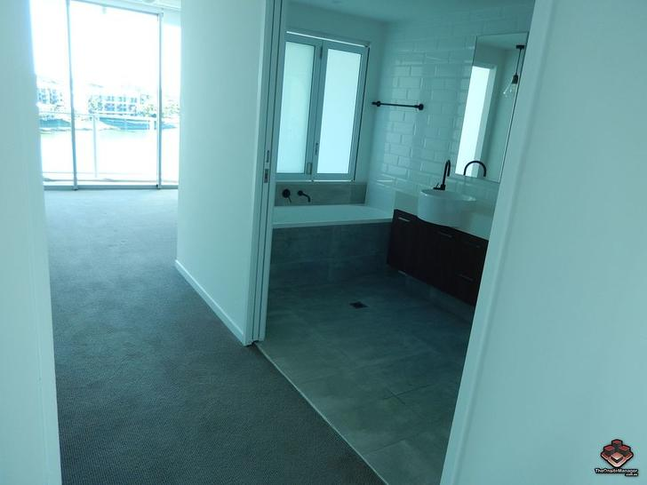 ID:21074094/397 Christine Avenue, Varsity Lakes 4227, QLD Apartment Photo