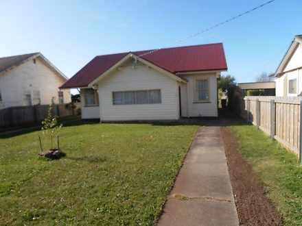 100 Oldaker Street, Devonport 7310, TAS House Photo