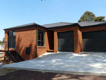 18A Nelson Street, Darley 3340, VIC Townhouse Photo