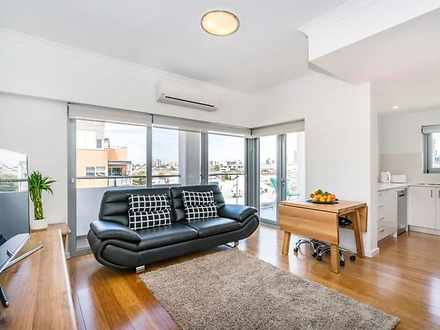 13/67 Brewer Street, Perth 6000, WA Apartment Photo
