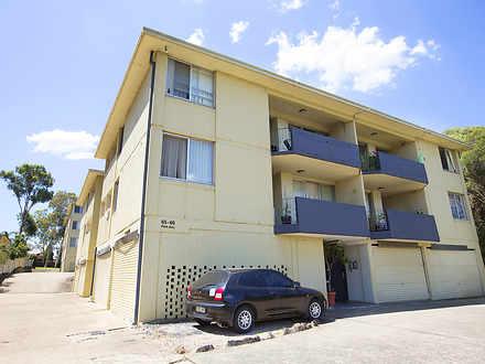 12/65 Park Street, Kingswood 2747, NSW Unit Photo
