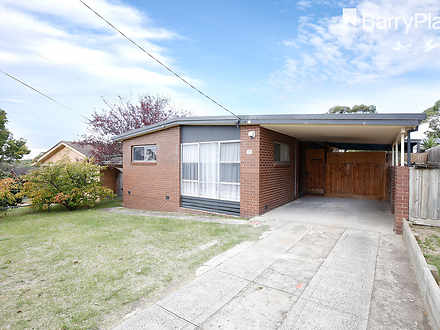 16 Honeysuckle Street, Frankston North 3200, VIC House Photo