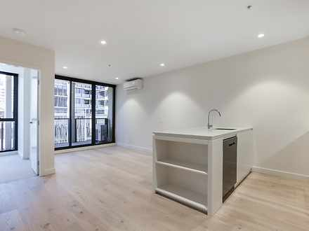 2211/130-152 Dudley Street, West Melbourne 3003, VIC Apartment Photo