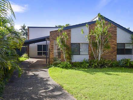 23 Athos Street, Riverhills 4074, QLD House Photo