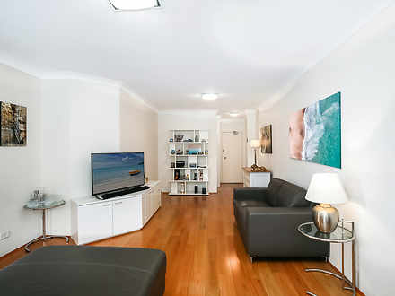 7/135 Hall Street, Bondi Beach 2026, NSW Apartment Photo