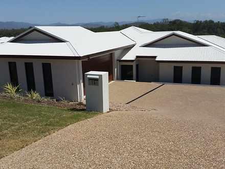 Deeragun 4818, QLD House Photo