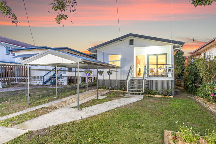 14 Hale Street, Margate 4019, QLD House Photo