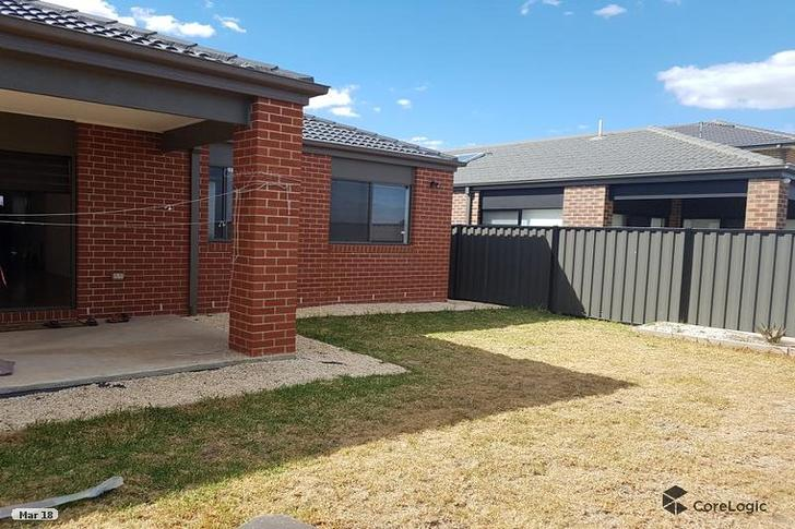72 Victorking Drive, Point Cook 3030, VIC House Photo