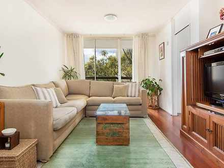 30/8 Hardie Street, Neutral Bay 2089, NSW Apartment Photo