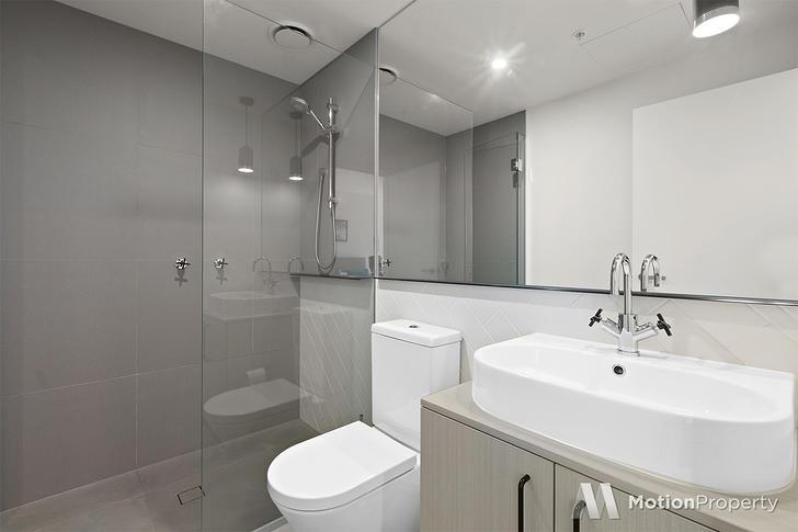 527/20 Shamrock Street, Abbotsford 3067, VIC Apartment Photo