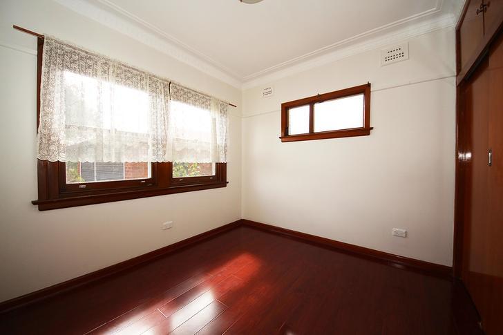 U/1A Rowley Street, Burwood 2134, NSW House Photo