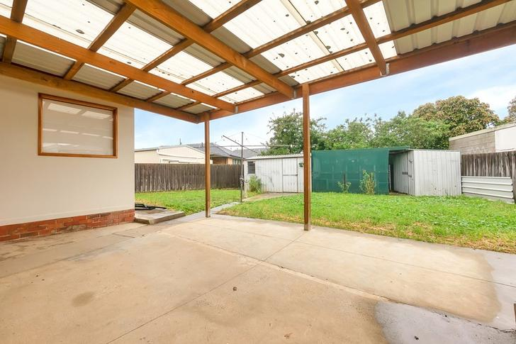 14 Golden Avenue, Werribee 3030, VIC House Photo