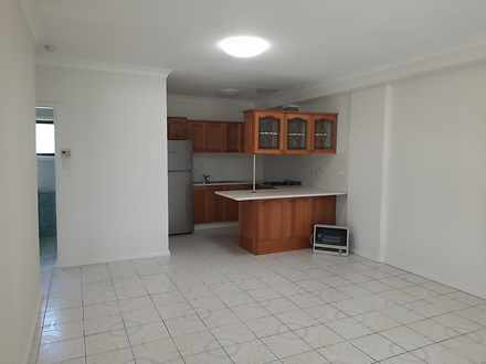 1A/35 Carrington Street, Seven Hills 2147, NSW Flat Photo