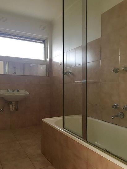 8/10 Roseberry Grove, Glen Huntly 3163, VIC Apartment Photo