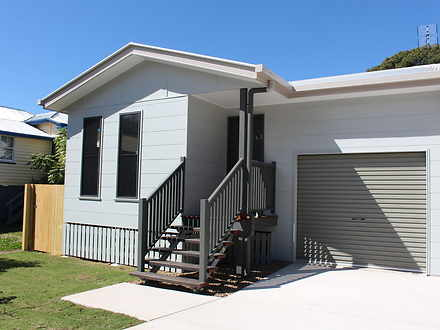 1/36 Court Road, Nambour 4560, QLD Townhouse Photo