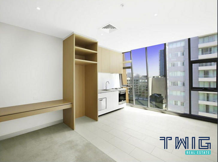 1202/555 Flinders Street, Melbourne 3000, VIC Apartment Photo