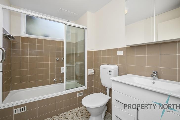 8/14 Fairway Close, Manly Vale 2093, NSW Unit Photo