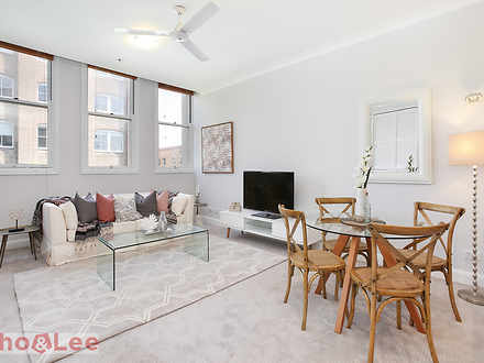 310/2-12 Smail Street, Ultimo 2007, NSW Apartment Photo