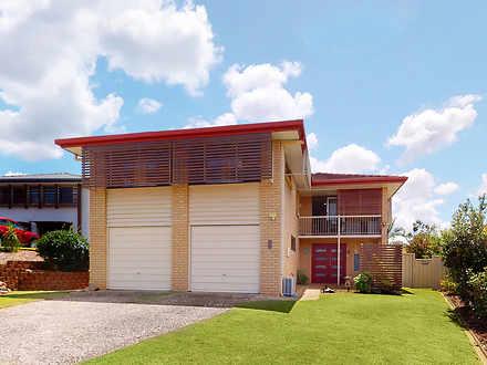 3 Arvagh Place, Ferny Grove 4055, QLD House Photo