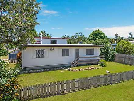 1/1 Ryrie Crescent, Rasmussen 4815, QLD House Photo