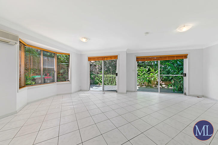 69 Franklin Road, Cherrybrook 2126, NSW Duplex_semi Photo
