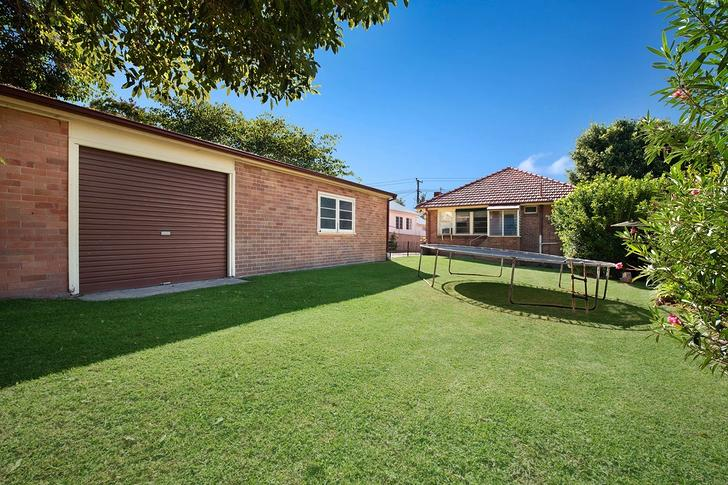 60 Curry Street, Merewether 2291, NSW House Photo