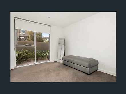 1/17 Eucalyptus Drive, Maidstone 3012, VIC Apartment Photo