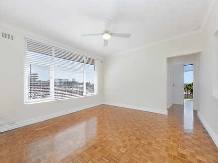 9/9A Bennett Street, Bondi 2026, NSW Apartment Photo