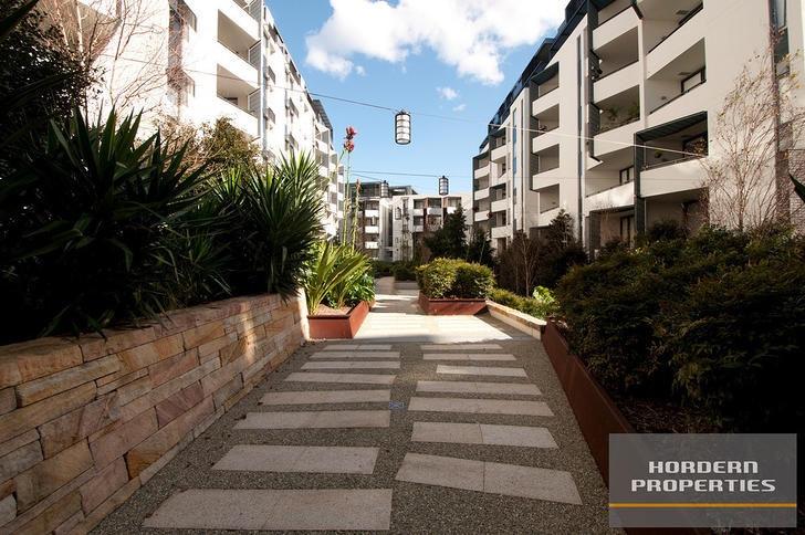 6409/162 Ross Street, Forest Lodge 2037, NSW Apartment Photo