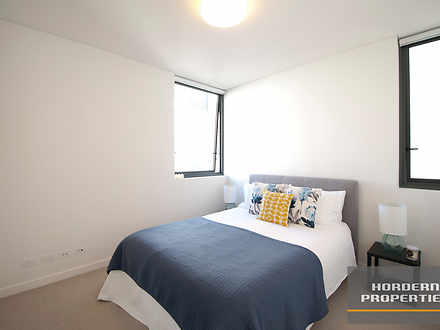 6409/162 Ross Street, Glebe 2037, NSW Apartment Photo