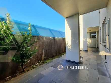 LEVEL GROUND/8 Grantham Street, Burwood 2134, NSW Apartment Photo