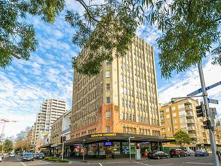 402/389 Bourke Street, Surry Hills 2010, NSW Apartment Photo