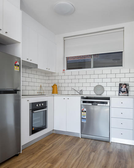 28/268 Johnston Street, Annandale 2038, NSW Apartment Photo