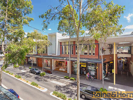 109/33 Main Street, Rouse Hill 2155, NSW Apartment Photo