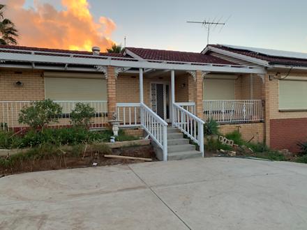 355 Nelson Road, Para Hills 5096, SA House Photo