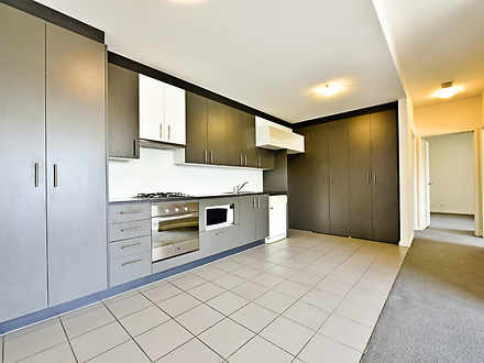 326/3 Hoddle Street, Collingwood 3066, VIC Apartment Photo