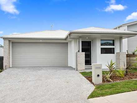 18 Carnelian Crescent, Collingwood Park 4301, QLD House Photo