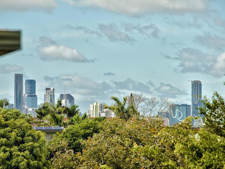 5/74 Bellevue Terrace, Clayfield 4011, QLD Unit Photo
