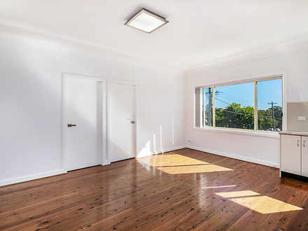 2/36 Wills Road, Woolooware 2230, NSW Apartment Photo