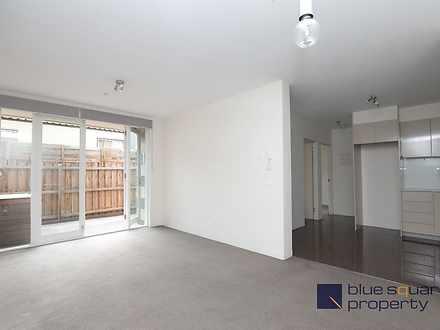 106/9 Morton Avenue, Carnegie 3163, VIC Apartment Photo