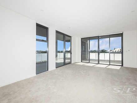 2 Willis Street, Wolli Creek 2205, NSW Apartment Photo