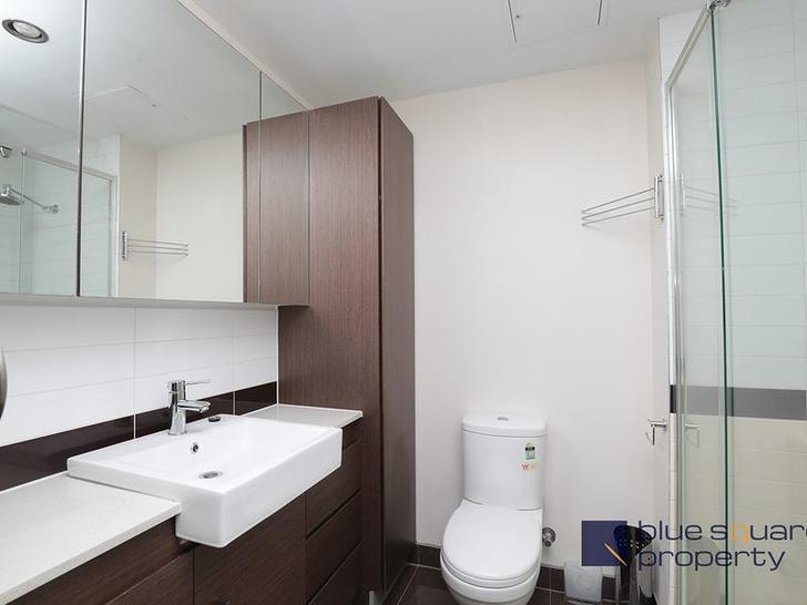 106/9 Morton Avenue, Carnegie 3163, VIC Apartment Photo