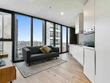 2102/105 Clarendon Street, Southbank 3006, VIC Apartment Photo