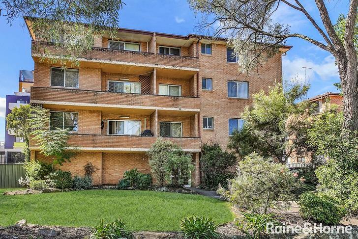 4/35-37 Rodgers Street, Kingswood 2747, NSW Unit Photo