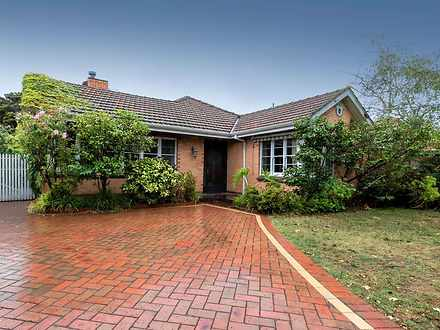 39 Argyll Street, Malvern East 3145, VIC House Photo