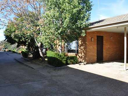 7/145 Bentinck Street, Bathurst 2795, NSW House Photo