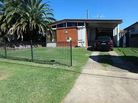 51A Maud Street, Fairfield West 2165, NSW Duplex_semi Photo