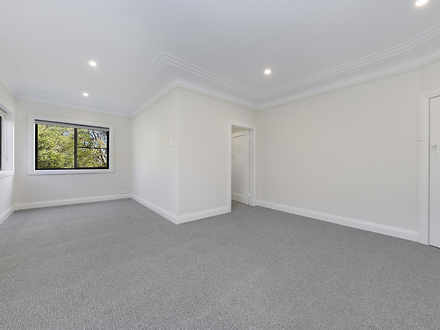 3/33 Ritchard Avenue, Coogee 2034, NSW Apartment Photo
