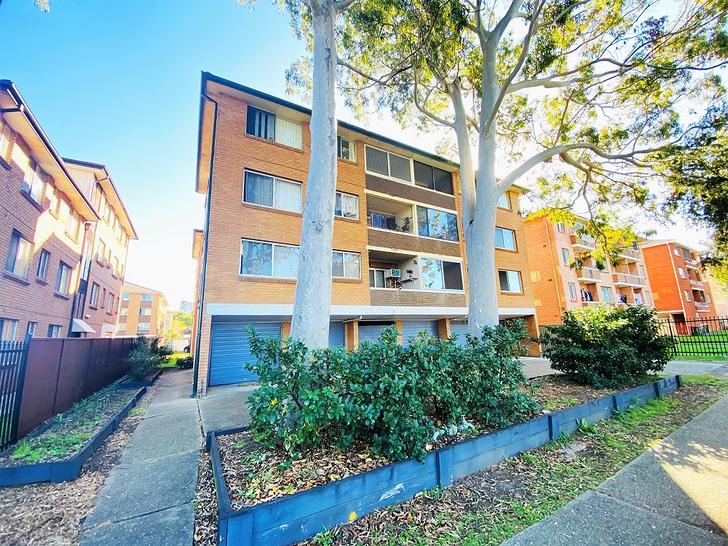 4/7 Hart Street, Warwick Farm 2170, NSW House Photo