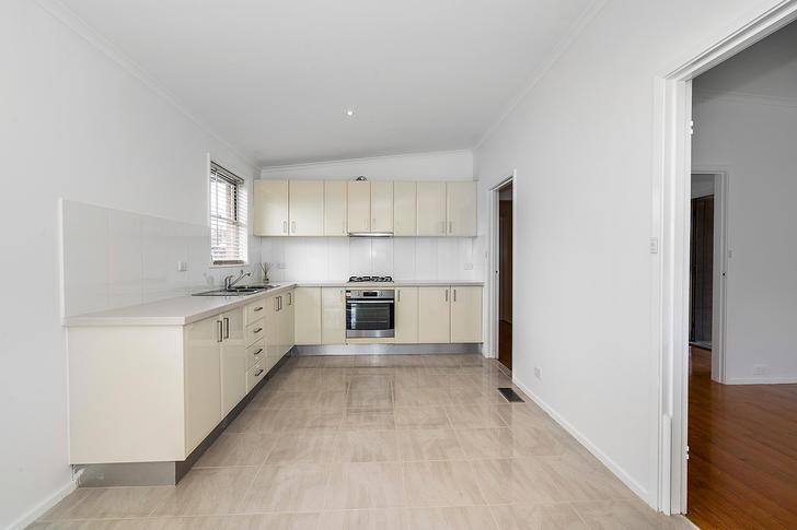34 Whitewood Street, Frankston North 3200, VIC House Photo